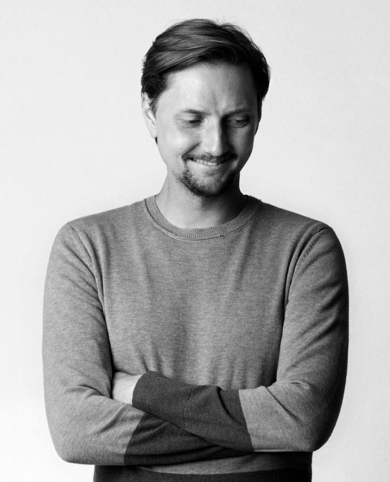 Oliver Ruuger Portrait.jpg
